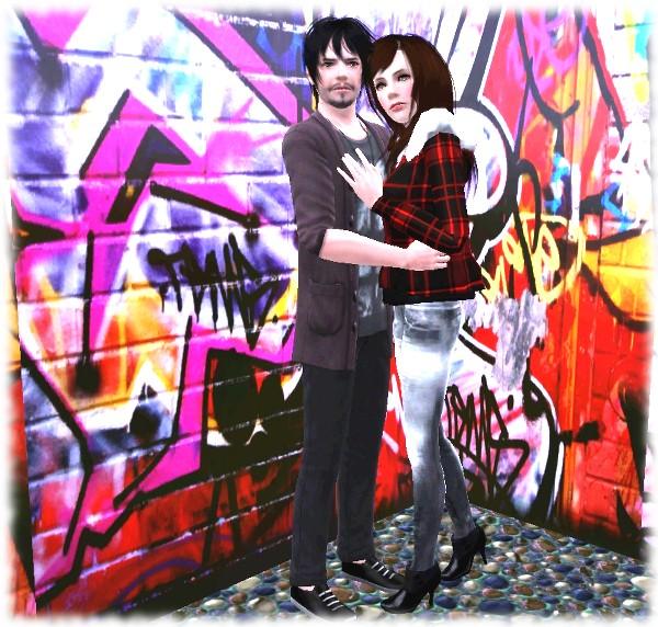 La galerie de Chrystale Photo111