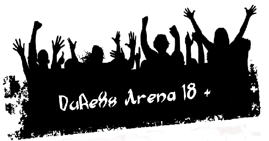 RedTubeTeam Arena 18+