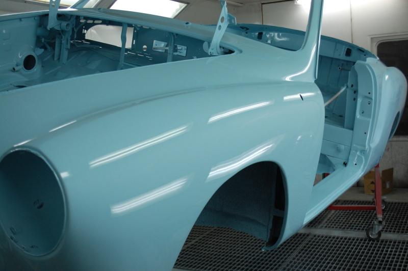 restauration kg cabrio 1970  - Page 2 Dsc_6314