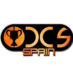 ODCs Spain
