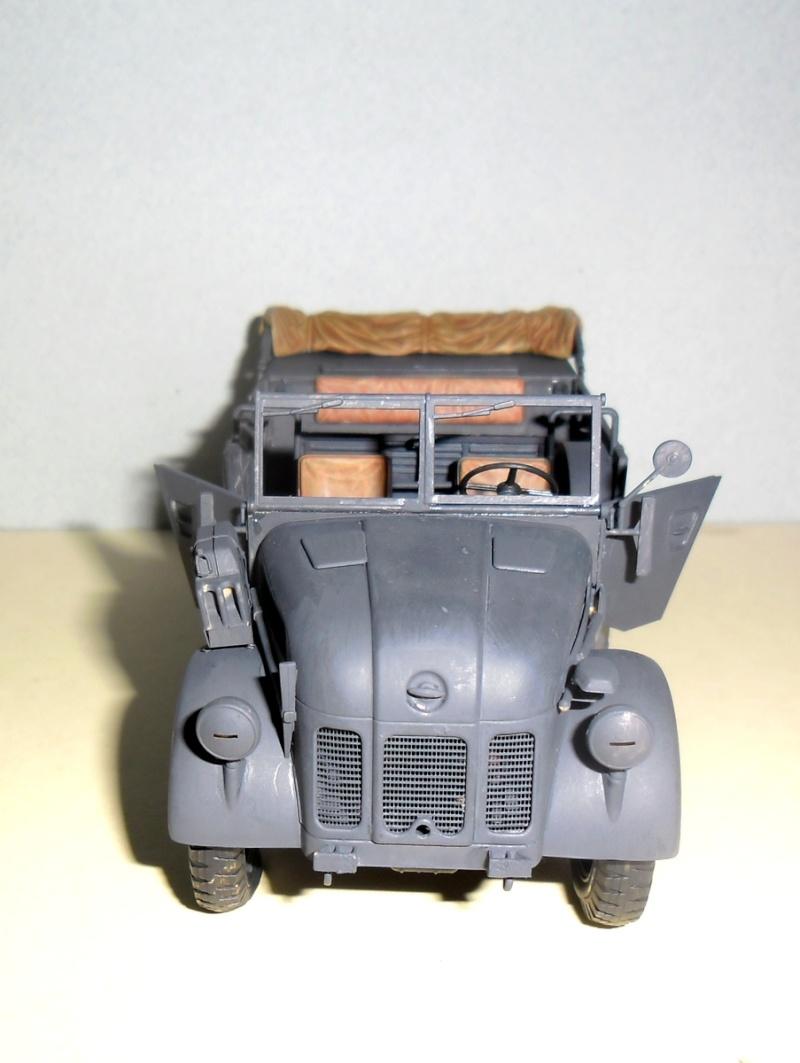 Steyr Typ 1500A/01 Tamiya 1/35 + Photodecoupe Eduard - Page 5 01030011