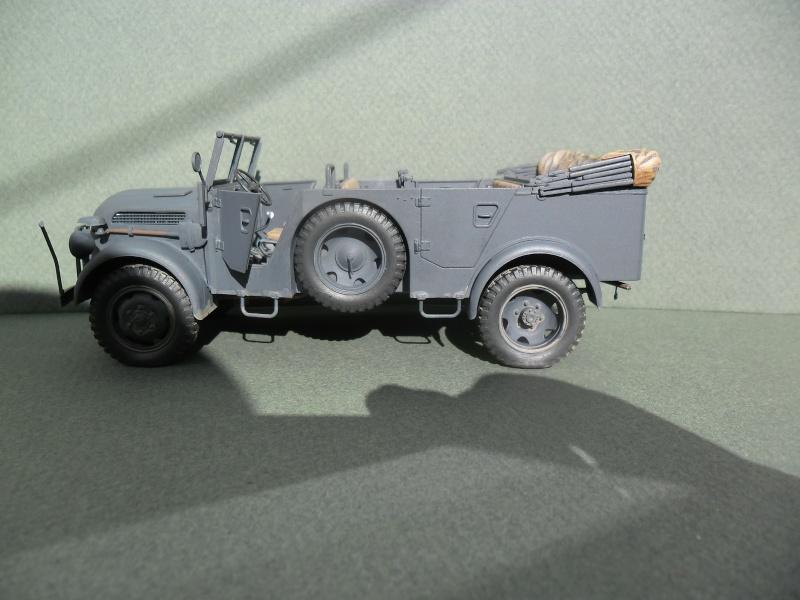 Steyr Typ 1500A/01 Tamiya 1/35 + Photodecoupe Eduard - Page 5 02030010