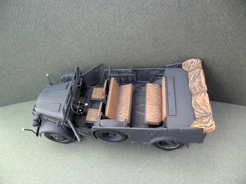 Steyr Typ 1500A/01 Tamiya 1/35 + Photodecoupe Eduard - Page 5 02030011