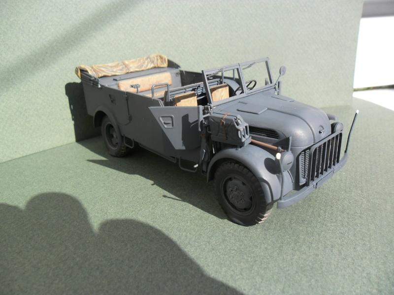 Steyr Typ 1500A/01 Tamiya 1/35 + Photodecoupe Eduard - Page 5 02030013