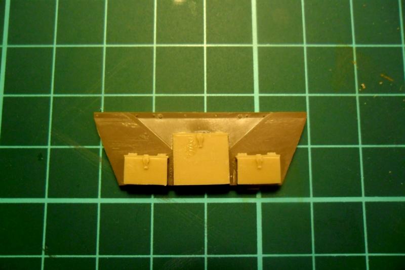 M8 Greyhound Tamiya 1/35 + kit verlinden (fini 98%) 04050011