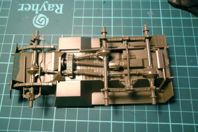 M8 Greyhound Tamiya 1/35 + kit verlinden (fini 98%) 04050110