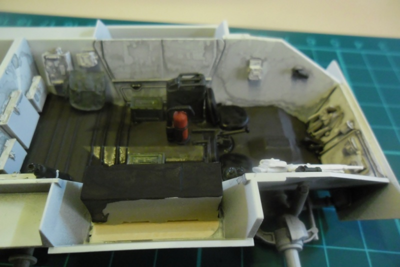 M8 Greyhound Tamiya 1/35 + kit verlinden (fini 98%) - Page 3 06050015