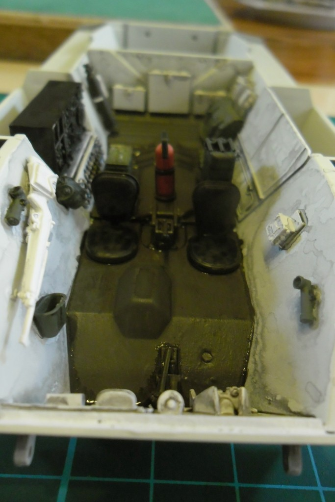 M8 Greyhound Tamiya 1/35 + kit verlinden (fini 98%) - Page 3 06050016