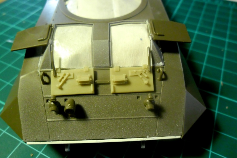 M8 Greyhound Tamiya 1/35 + kit verlinden (fini 98%) - Page 4 08050010