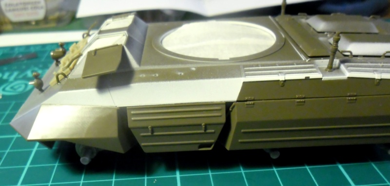 M8 Greyhound Tamiya 1/35 + kit verlinden (fini 98%) - Page 4 08050011