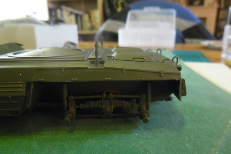 M8 Greyhound Tamiya 1/35 + kit verlinden (fini 98%) - Page 5 09050012