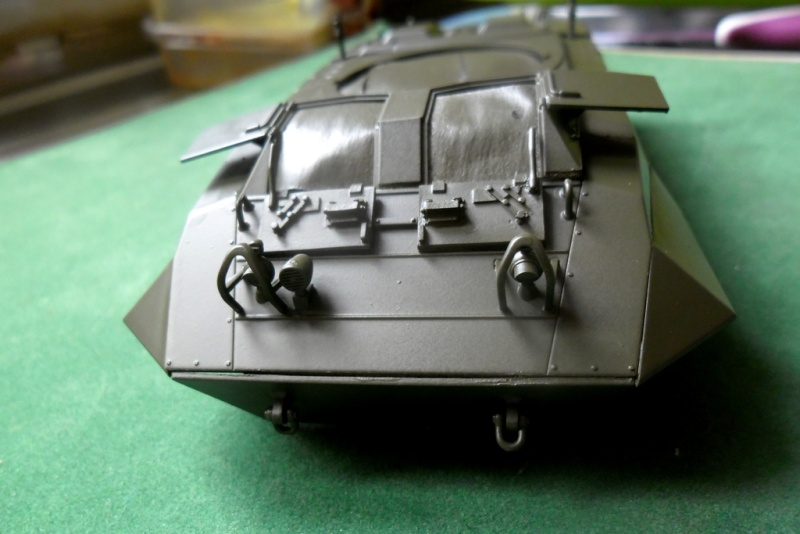 M8 Greyhound Tamiya 1/35 + kit verlinden (fini 98%) - Page 5 09050017