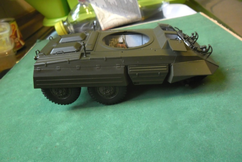 M8 Greyhound Tamiya 1/35 + kit verlinden (fini 98%) - Page 5 10050010