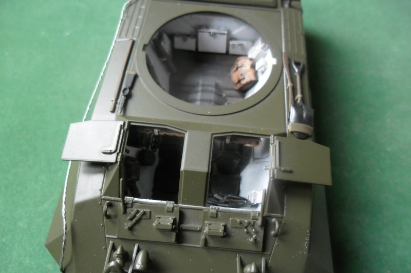 M8 Greyhound Tamiya 1/35 + kit verlinden (fini 98%) - Page 6 10050015