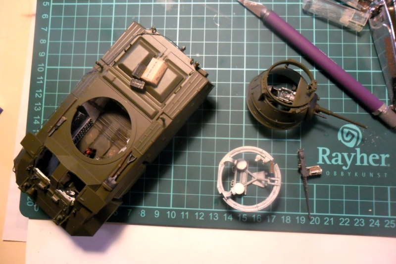M8 Greyhound Tamiya 1/35 + kit verlinden (fini 98%) - Page 8 13050010