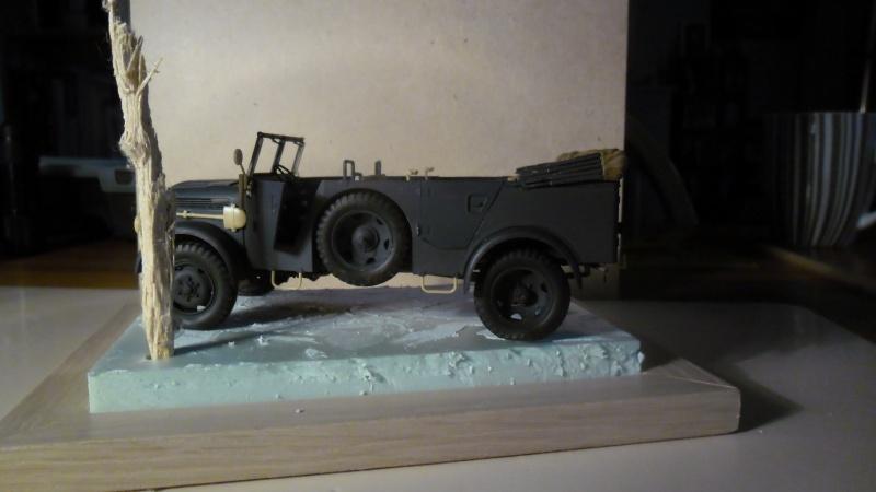 Steyr Typ 1500A/01 Tamiya 1/35 + Photodecoupe Eduard - Page 5 28020014