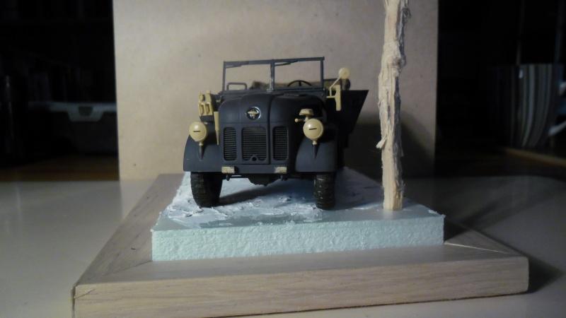 Steyr Typ 1500A/01 Tamiya 1/35 + Photodecoupe Eduard - Page 5 28020015