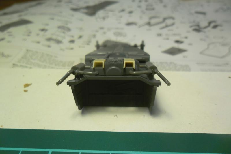 """Kübelwagen Type 82 Hasegawa 1/35¨""""Grossdeutchland"""" 30030010"""