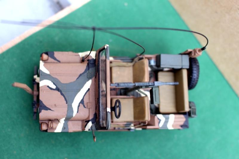 Ensemble de mes maquettes US M1510014