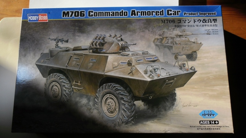 M706 Command Armored Car [Hobby Boss 1/35] Sam_1534