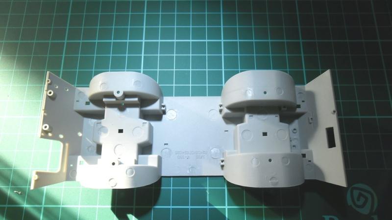M706 Command Armored Car [Hobby Boss 1/35] Sam_1535