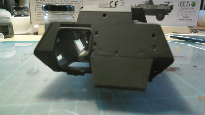 M706 Command Armored Car [Hobby Boss 1/35] Sam_1540