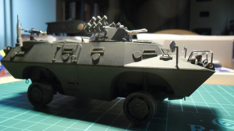 M706 Command Armored Car [Hobby Boss 1/35] - Page 3 Sam_1583