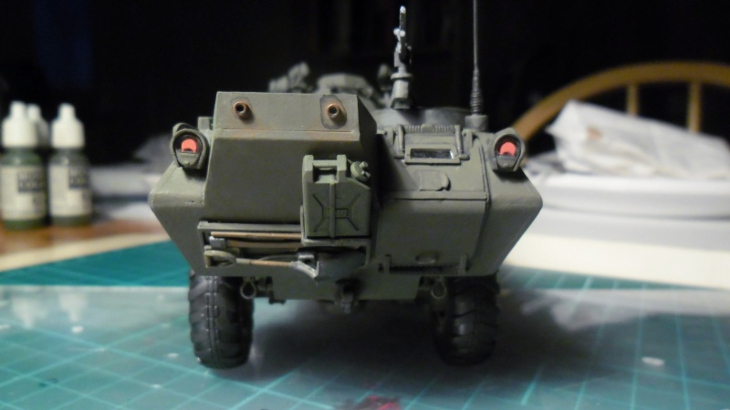 M706 Command Armored Car [Hobby Boss 1/35] - Page 3 Sam_1615