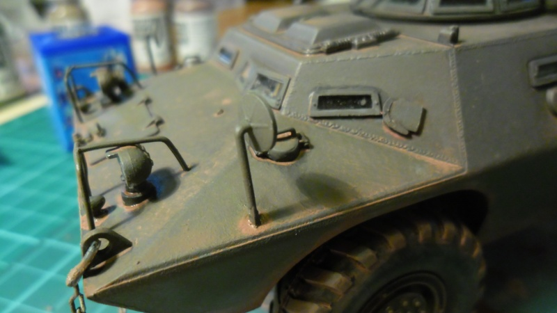 M706 Command Armored Car [Hobby Boss 1/35] - Page 3 Sam_1621