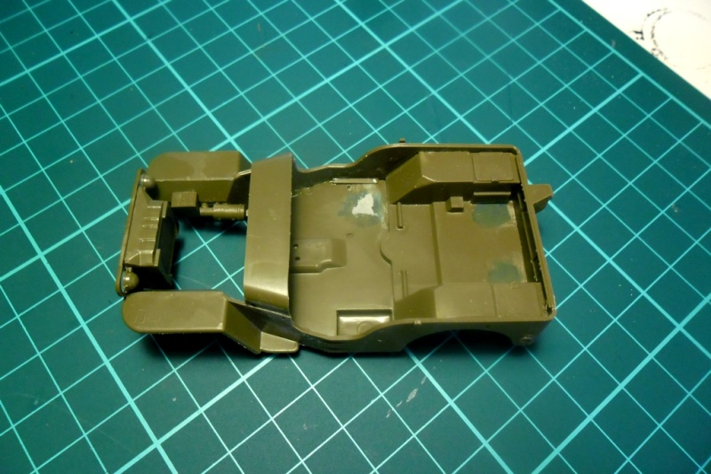 Willys Jeep Italeri épave 1/35 (Finie) Sam_1918