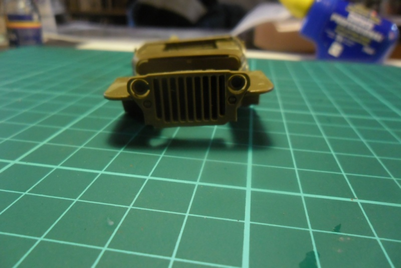 Willys Jeep Italeri épave 1/35 (Finie) Sam_1920