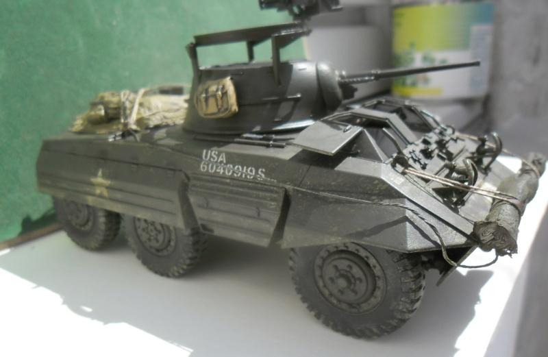 M8 Greyhound Tamiya 1/35 + kit verlinden (fini 98%) - Page 9 Sans_t36