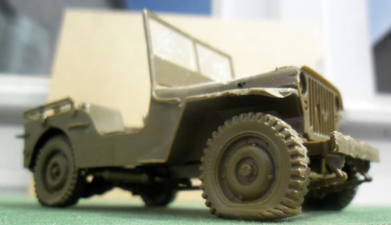 Willys Jeep Italeri épave 1/35 (Finie) - Page 2 Sans_t49
