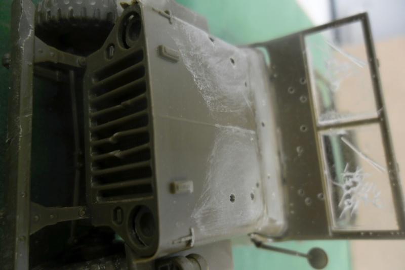 Willys Jeep Italeri épave 1/35 (Finie) - Page 2 Sans_t50
