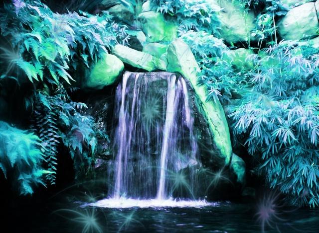 La cascade purificatrice 2a1e6f10