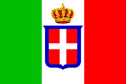 WWII RP, Take Two [INVITE REQUIRED] Italy11