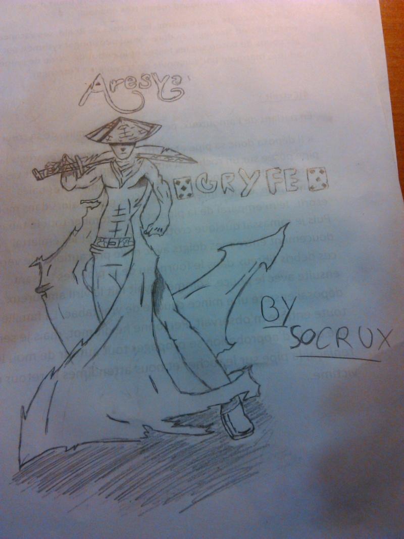 Aresya, l'histoire  Dsc_0010