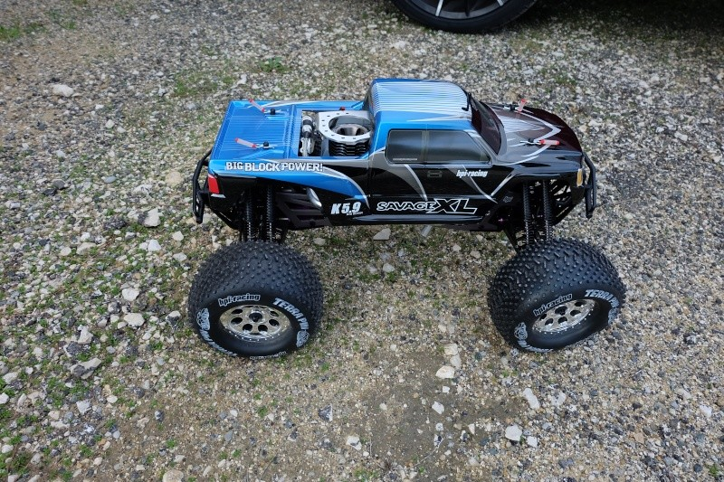 Savage LRP Zr32 by Niko Dscf0213