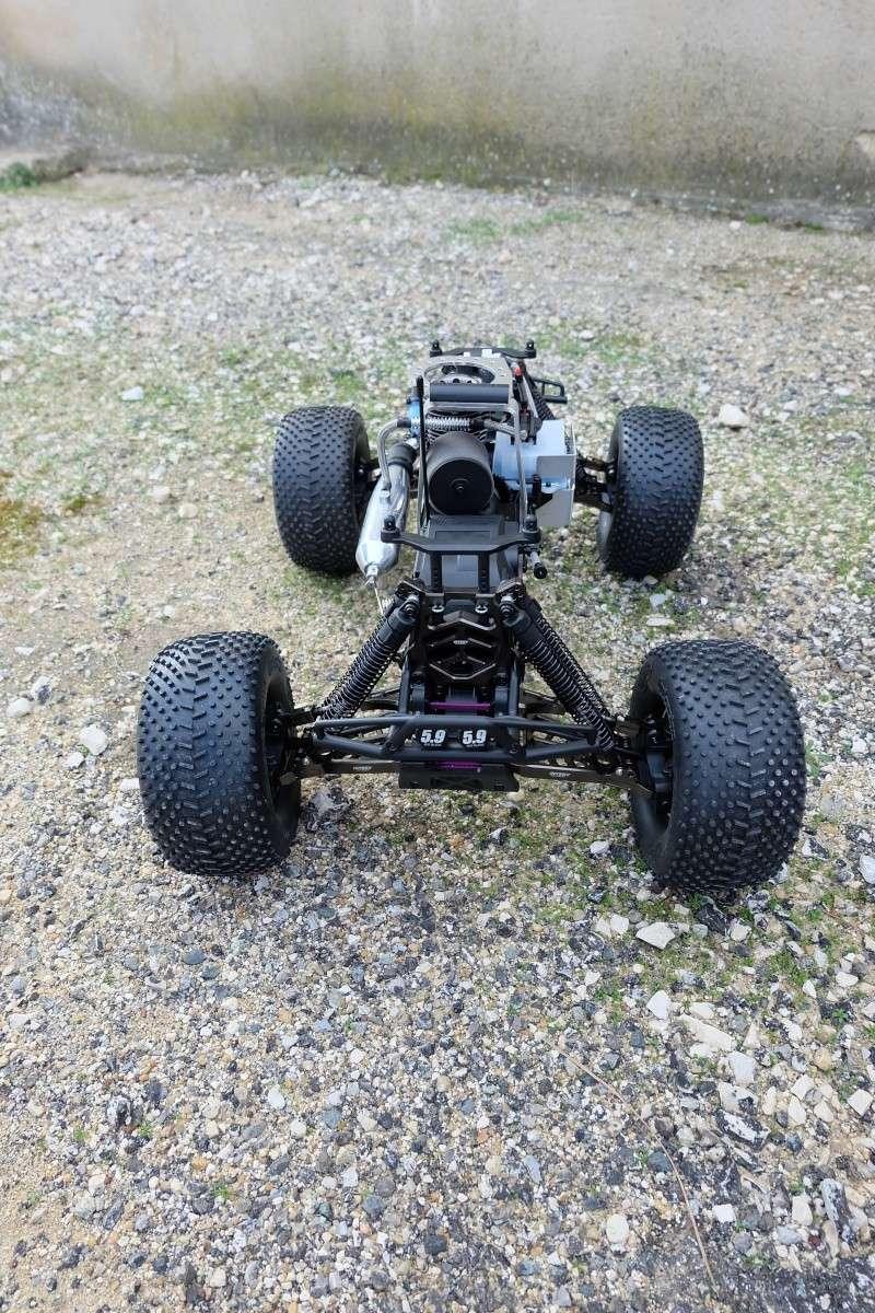 Savage LRP Zr32 by Niko Dscf0220