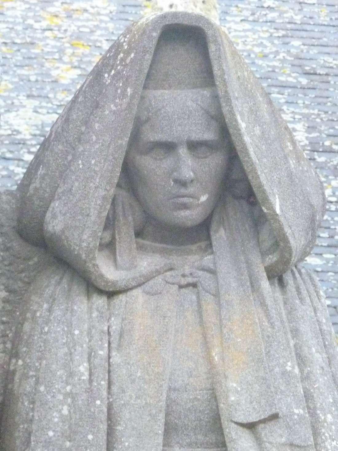 [Histoires et Histoire] Monuments aux morts originaux Français Tome 1 - Page 12 Penmar12