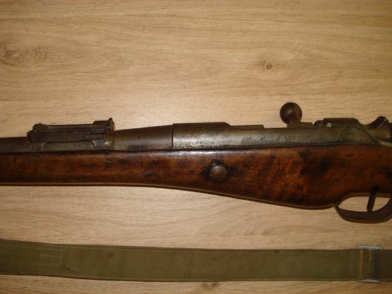 berthier 1907-15 chatellerault Dsc05112