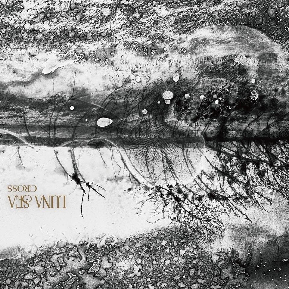 Nouvel album LUNA SEA «CROSS» - 18-12-19 - Page 2 Cross10