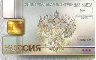 """ЦЕЛЕВОЙ КАПИТАЛ - """"социальный банк"""""""