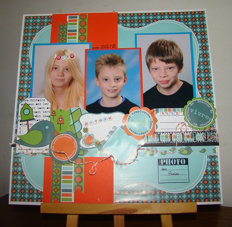 Ericka - Les enfants de mon zhom Dsc02510