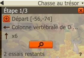 Chasse aux trésors (Maj2.19) E_bmp110