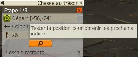 Chasse aux trésors (Maj2.19) I_bmp110