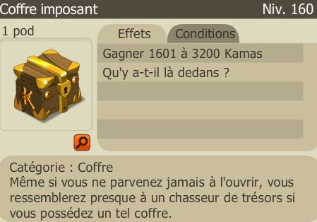 Chasse aux trésors (Maj2.19) Q_bmp110