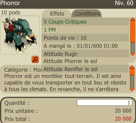 Chasse aux trésors (Maj2.19) V_bmp110