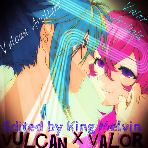 [ For Valor and Vulcan RP ] Tumblr10