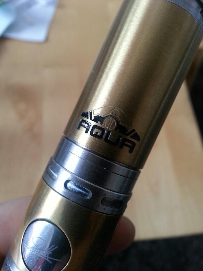 Retour sur l'Aqua Brass de Fasttech 20140411